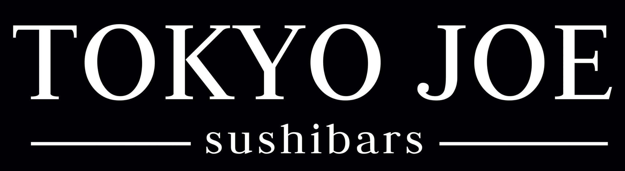 Mykonos Tokyo Joe Sushi Restaurant